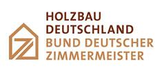 Holzbau Deutschland - Bund Deutscher Zimmermeister